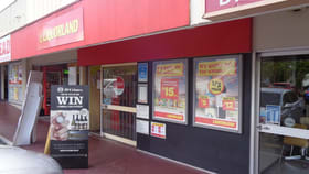 Shop & Retail commercial property for lease at 113 Oxley Station Road Oxley QLD 4075