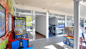 Offices commercial property for lease at Shop 8/5-11 Julie Street Crestmead QLD 4132