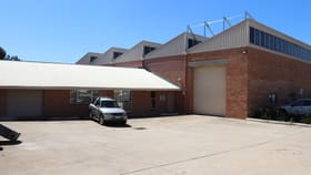 Showrooms / Bulky Goods commercial property for lease at Shed 1/2 Vale Road South Bathurst NSW 2795