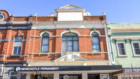 Offices commercial property for lease at 1st Floor 1/95 William Street Bathurst NSW 2795
