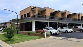Shop & Retail commercial property for lease at Shops 3 & 4/43 Grantham Street Riverstone NSW 2765