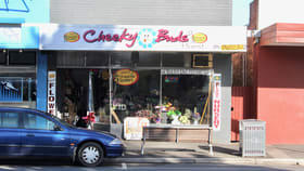 Shop & Retail commercial property for lease at 134 High Street Kangaroo Flat VIC 3555