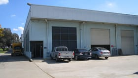 Industrial / Warehouse commercial property for lease at Padstow NSW 2211