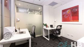 Serviced Offices commercial property for lease at 8/33 Warwick Street Walkerville SA 5081