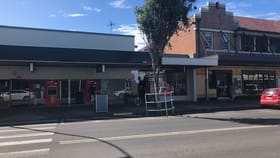Shop & Retail commercial property for lease at 3/33 Jonson  Street Byron Bay NSW 2481
