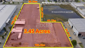 Development / Land commercial property for lease at 461 Victoria Road Malaga WA 6090