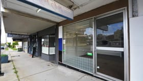 Showrooms / Bulky Goods commercial property for lease at 87 Carrington Street Waverley NSW 2024