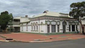 Offices commercial property for lease at 77 Maritana Street Kalgoorlie WA 6430