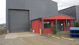 Factory, Warehouse & Industrial commercial property for lease at 17-19 Moe-Walhalla Road Moe VIC 3825
