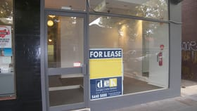 Offices commercial property for lease at 49 Bull Street Bendigo VIC 3550
