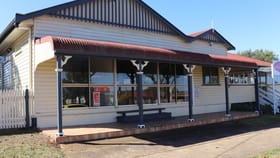 Medical / Consulting commercial property for lease at Tenancy 2/417 Bridge Street Wilsonton QLD 4350