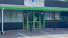 Medical / Consulting commercial property for lease at 4/79 Gawler Street Mount Barker SA 5251