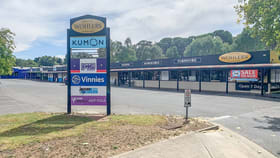 Shop & Retail commercial property for lease at 4/79 Gawler Street Mount Barker SA 5251
