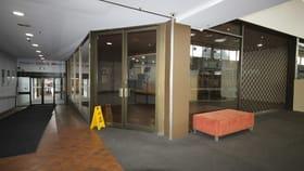 Shop & Retail commercial property for lease at Shop 28 Boronia Mall/50 Boronia Road Boronia VIC 3155