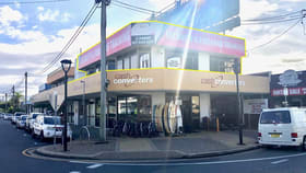 Offices commercial property for lease at Suite 5 / 1150 Gold Coast Highway Palm Beach QLD 4221