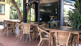 Shop & Retail commercial property for lease at 5/17 Lawson Street Byron Bay NSW 2481