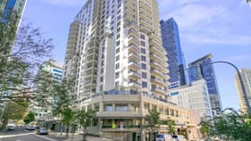 Offices commercial property for sale at Suite 224/1 Katherine Street Chatswood NSW 2067