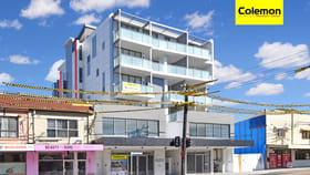 Shop & Retail commercial property for lease at Shop 2/250 Liverpool Rd Enfield NSW 2136