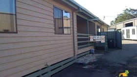 Medical / Consulting commercial property for lease at 71-77 Boyd Street Tugun QLD 4224