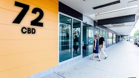 Medical / Consulting commercial property for lease at Suites 1-7/72 Grafton Street Coffs Harbour NSW 2450