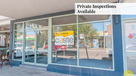 Shop & Retail commercial property for lease at 2/104 Maitland Road Islington NSW 2296