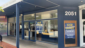 Medical / Consulting commercial property for lease at 4/2051 Moggill Road Kenmore QLD 4069