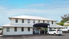 Factory, Warehouse & Industrial commercial property for lease at 6/43B Townview Terrace Margaret River WA 6285