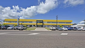 Shop & Retail commercial property for lease at T25/60 Winnellie Road Winnellie NT 0820