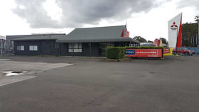 Offices commercial property for lease at 188-190 Pacific Highway Wyong NSW 2259