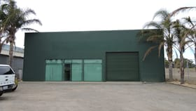 Factory, Warehouse & Industrial commercial property for lease at 4 Rayson Street Murray Bridge SA 5253