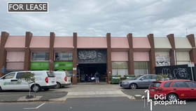 Showrooms / Bulky Goods commercial property for lease at 51-53 Tinning St Brunswick VIC 3056