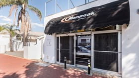 Shop & Retail commercial property for lease at 31 and 35 Jarrad Street Cottesloe WA 6011