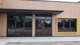 Showrooms / Bulky Goods commercial property for lease at 3/1 Rankin Street Bathurst NSW 2795