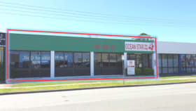 Shop & Retail commercial property for lease at Tenancy 2/1 Strathaird Road Bundall QLD 4217