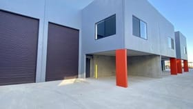 Factory, Warehouse & Industrial commercial property for lease at Unit 10/3 Fairmile Close Charmhaven NSW 2263