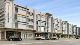 Shop & Retail commercial property for lease at 72A Princes Highway St Peters NSW 2044