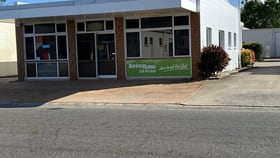 Offices commercial property for lease at 1/63 Clifton Street Berserker QLD 4701