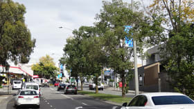 Offices commercial property for lease at Greensborough VIC 3088