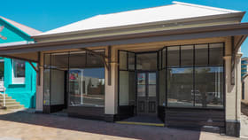 Offices commercial property for lease at 18 Lewis Street Port Lincoln SA 5606