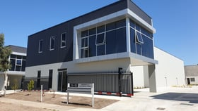 Other commercial property for lease at Green Street Thomastown VIC 3074