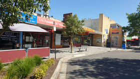 Shop & Retail commercial property for lease at Greensborough VIC 3088