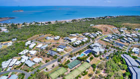 Offices commercial property for lease at 212 Cocoanut Point Drive Zilzie QLD 4710