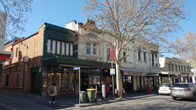 Medical / Consulting commercial property for lease at Carlton VIC 3053