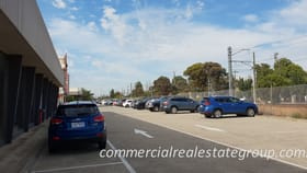 Other commercial property for lease at Settlement Road Thomastown VIC 3074