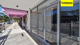 Shop & Retail commercial property for sale at Shop 2/250 Liverpool Rd Enfield NSW 2136