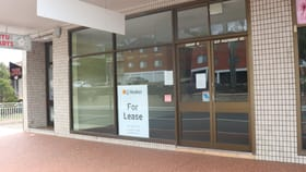 Medical / Consulting commercial property for lease at 8/51-57 Pulteney Street Taree NSW 2430