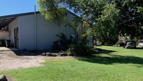 Other commercial property for lease at 1/71 Banksia Street Byron Bay NSW 2481