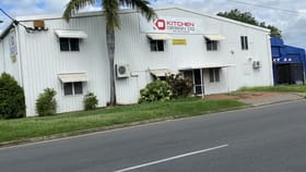 Factory, Warehouse & Industrial commercial property for lease at 56 Hollingsworth Street Kawana QLD 4701