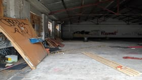 Factory, Warehouse & Industrial commercial property for lease at 91-95 Dudley Street West Melbourne VIC 3003