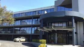 Parking / Car Space commercial property for lease at 46/14 Narabang Way Belrose NSW 2085